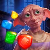 Harry Potter: Puzzles & Spells icono