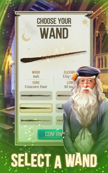 Harry Potter: Puzzles & Spells screenshot 4