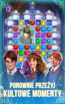 Harry Potter: Zagadki i magia screenshot 14