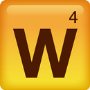 Words With Friends – Play Free-APK