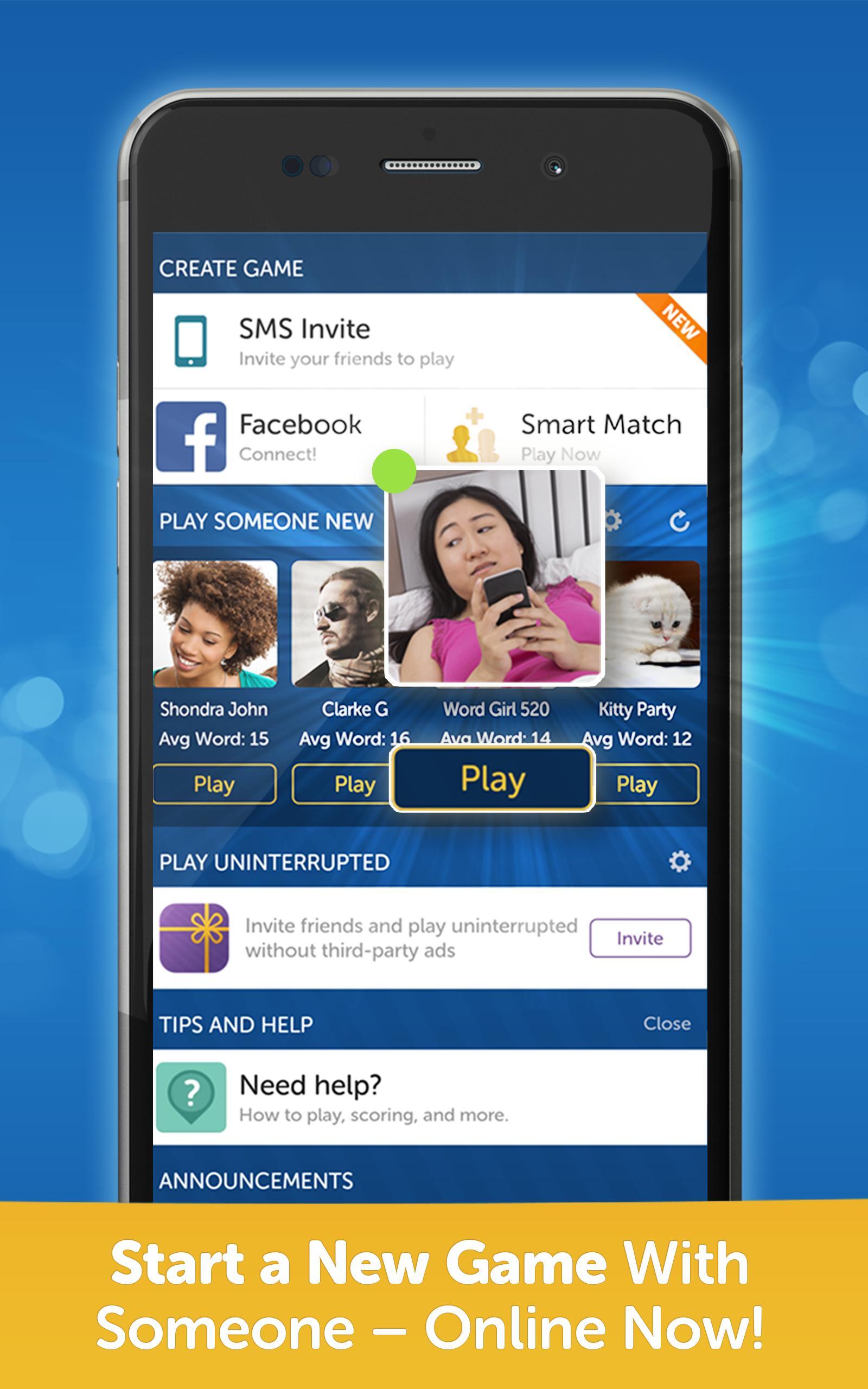 Apto Télécharger Facebook Lite Mobile Apk - Querciacb