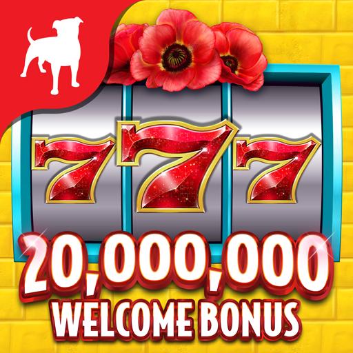 wheel of fortune double down casino Slot