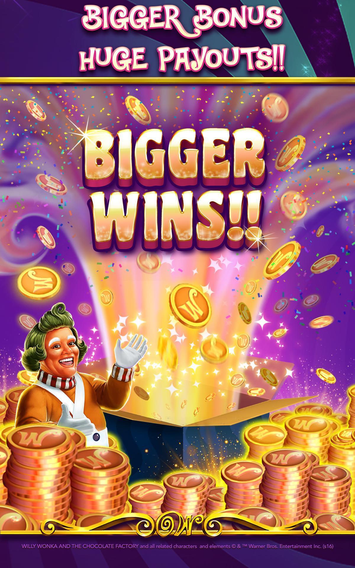 Galaxy 888 casino