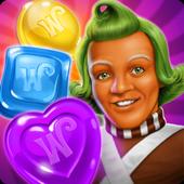 Wonka夢幻糖果世界 圖標