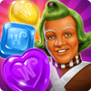 ikon Wonka's World of Candy