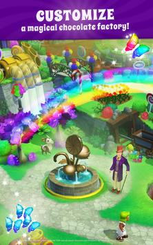 Wonka夢幻糖果世界 截圖 12