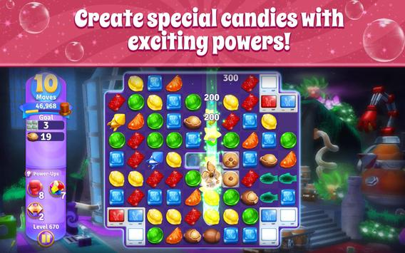 Wonka's World of Candy screenshot 8
