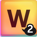 Words With Friends 2 - Word Game APK