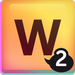 Download Download apk versi terbaru Words With Friends 2 - Word Game for Android.