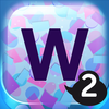 Words With Friends 2 – Free Word Games & Puzzles 圖標