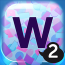 Words With Friends 2 – Free Word Games & Puzzles-APK