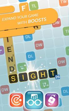 Words With Friends 2 – Free Word Games & Puzzles screenshot 9
