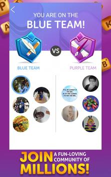 Words With Friends 2 – Free Multiplayer Word Games screenshot 9