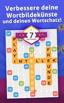 Words With Friends 2 - Wörter-Spiele Mit Freunden Screenshot 13