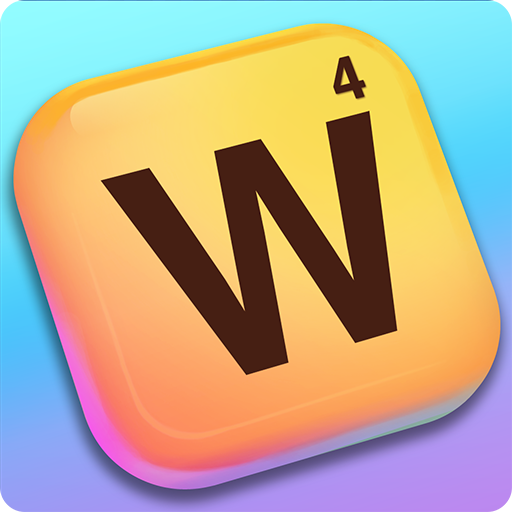 Download Words with Friends Classic: Word Puzzle Challenge For Android