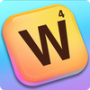 Words with Friends Classic: Word Puzzle Challenge 图标