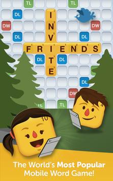 Words With Friends Classic screenshot 10
