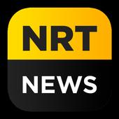 NRT icon
