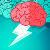 تحدي العقول ikon