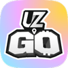 ZYTH GO! ícone