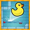 Ducky ikon