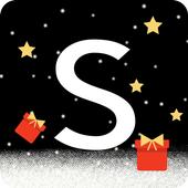SHEIN icono