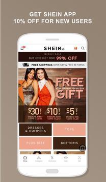 SHEIN-poster