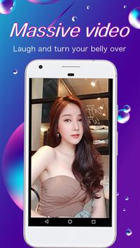 4K Video Player screenshot 2