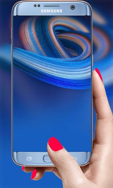 Samsung Live Wallpaper 2019 For Android Apk Download