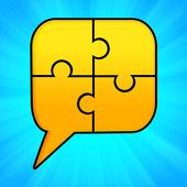 Puzzable icon