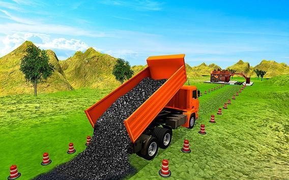 Train Track Construction Free: Train Games screenshot 2