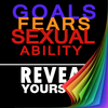 Reveal Uself Personality Test icon