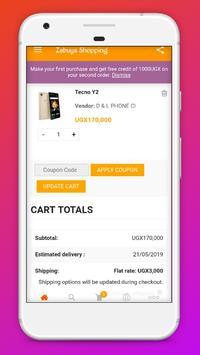 Zabuys Wholesale screenshot 4