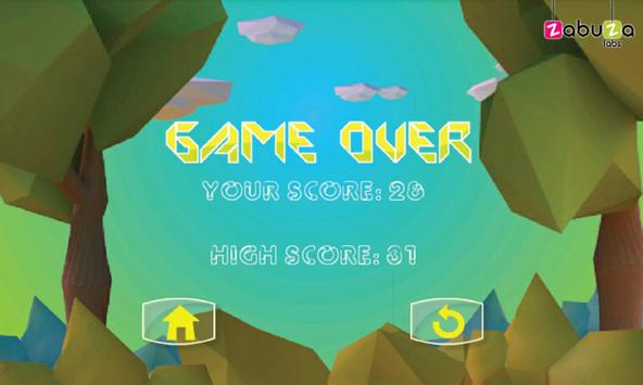Save Trees Game screenshot 13