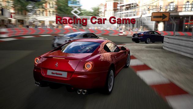 Car Racing Game screenshot 8