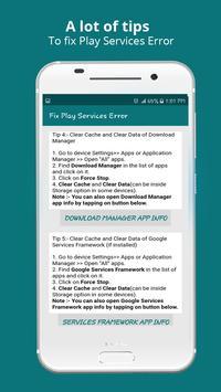 free download google services framework apk