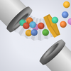 Ball Pipes icône