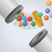 Ball Pipes v0.20.1 (MOD)