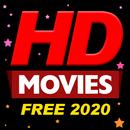Free Full Movies 2020 APK Android