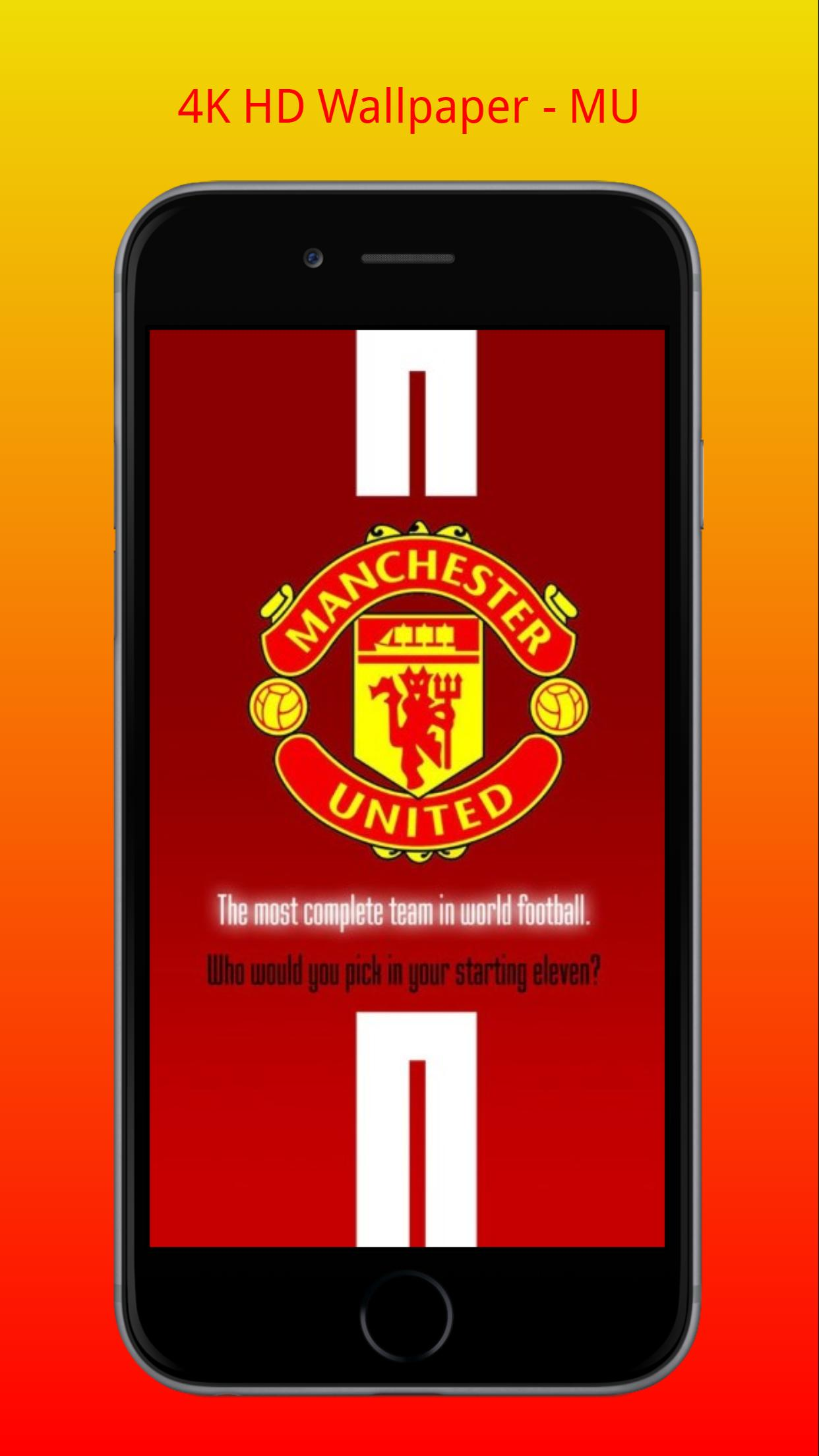 4k hd wallpaper manchester united for android apk download 4k hd wallpaper manchester united for