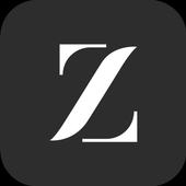 ZAFUL icon