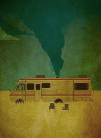 Breaking Bad Wallpaper 4k For Android Apk Download