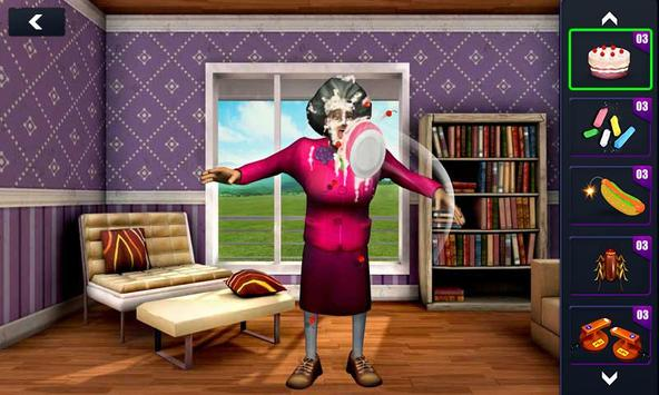 Scary Teacher 3D Screenshot 4
