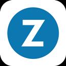 Zahir Online APK Android