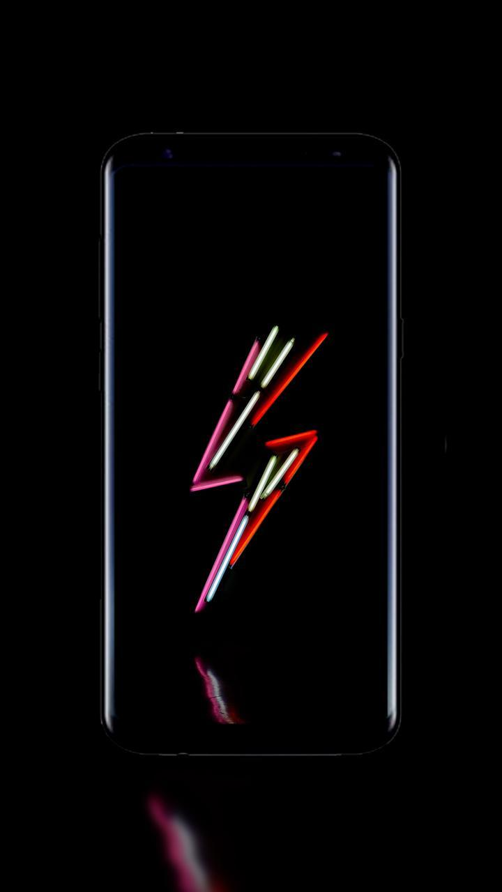Neon Wallpaper 4k For Android Apk Download