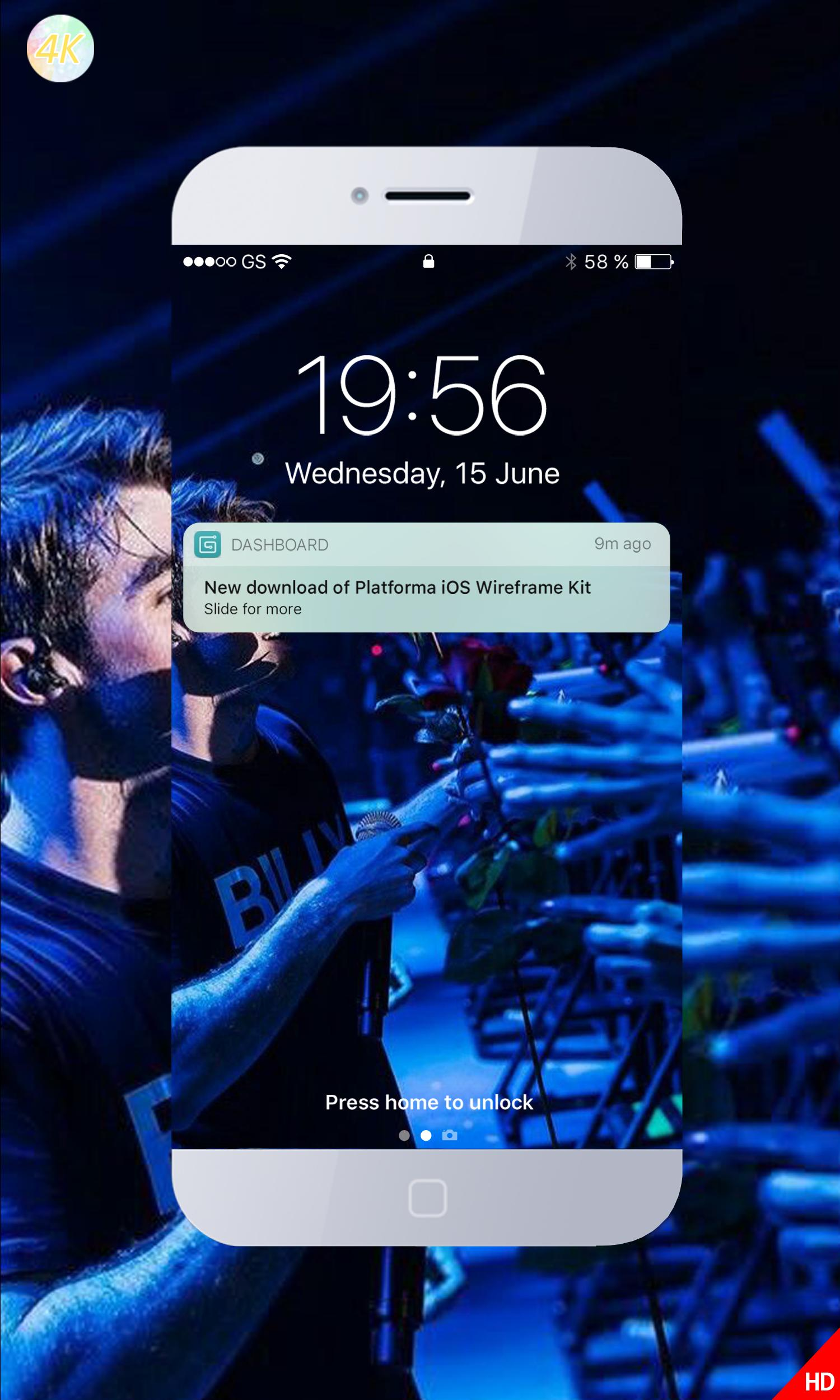 The Chainsmokers Wallpapers For Android Apk Download