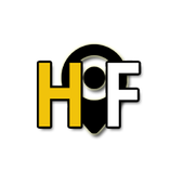 HireFare आइकन