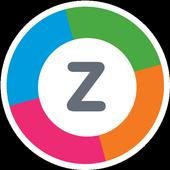 Zalo Music icon