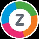 Zalo Music-APK