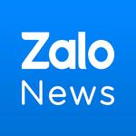 Zalo News APK